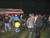 Eightball Boppers Kronenber, 25 augustus 2007