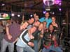 Eightball Boppers Den Bosch, 26 mei 2007