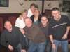 Eightball Boppers St.Hubert 22 december 2007