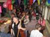 Eightball Boppers, record zoveel mogelijk optredens op één dag, 21 april 2007