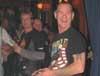 Eightball Boppers Nederweert, 9 september 2007
