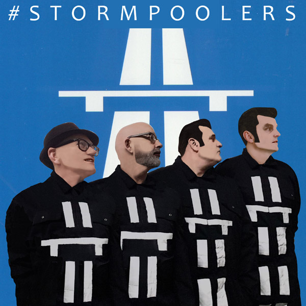 Stormpoolers2018