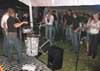 Eightball Boppers Kronenberg, 25 augustus 2007