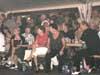 Eightball Boppers Akersloot, 24 augustus 2007