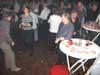 Eightball Boppers Baexem 15 december 2007