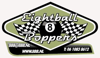 sticker eightball boppers